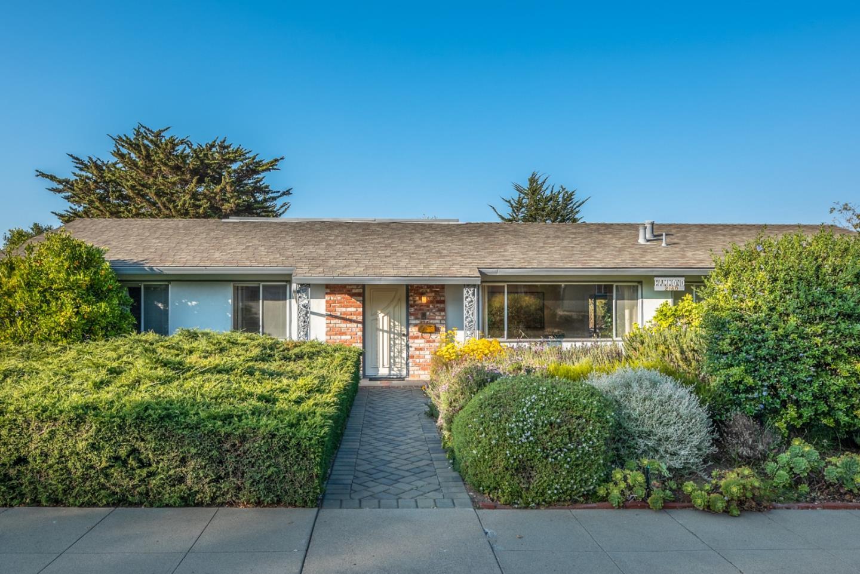 2160 San Vito Circle, Monterey, CA 93940
