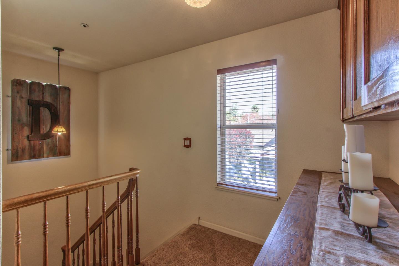 1623 Newport Court Salinas, CA 93906 - MLS #: ML81731573