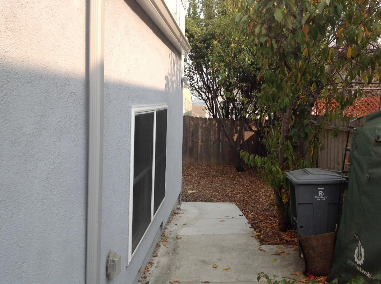 San Bruno, CA 94066 - MLS #: ML81731617