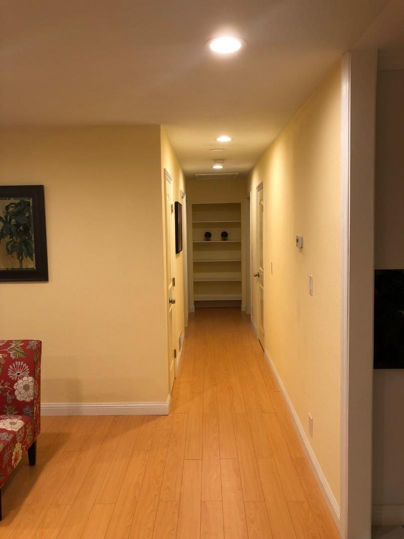1691 Nickel Avenue San Jose, CA 95121 - MLS #: ML81731673
