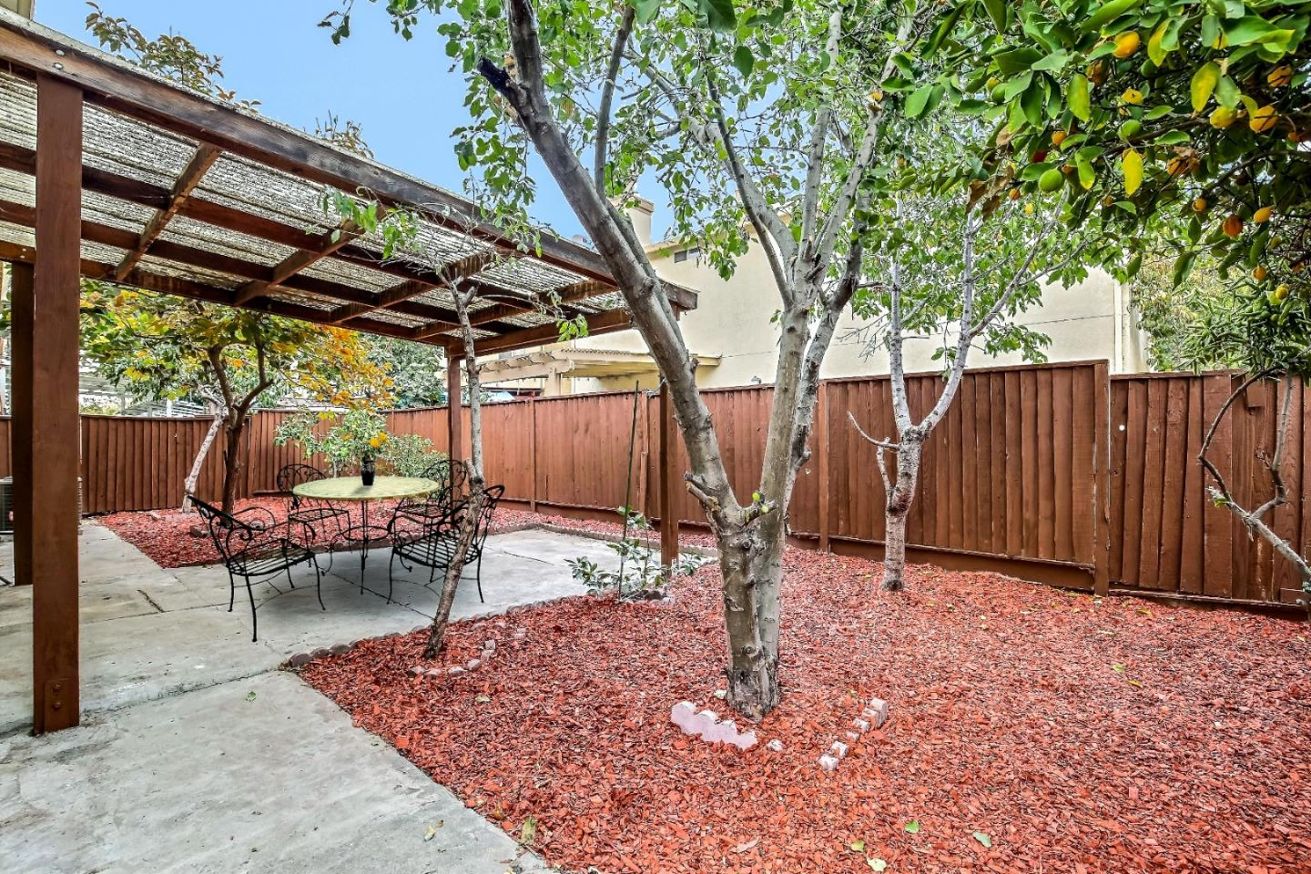 3020 Samaria Place San Jose, CA 95111 - MLS #: ML81731743