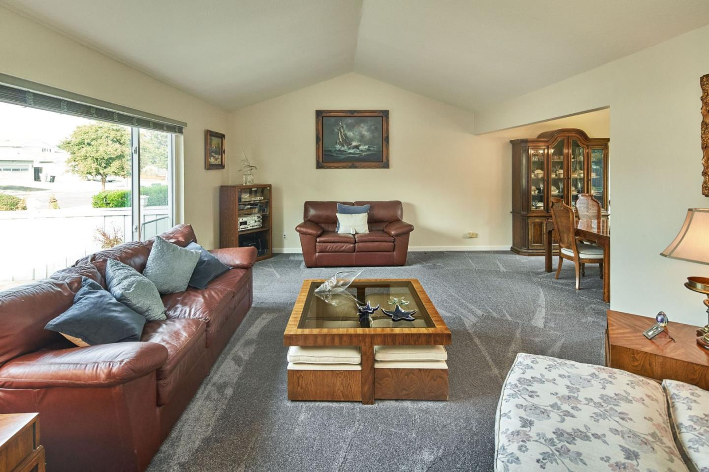 846 Seabury Drive San Jose, CA 95136 - MLS #: ML81731776