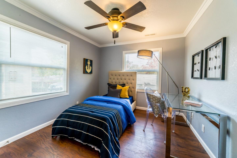 1784 Hempstead Place Redwood City, CA 94061 - MLS #: ML81731806