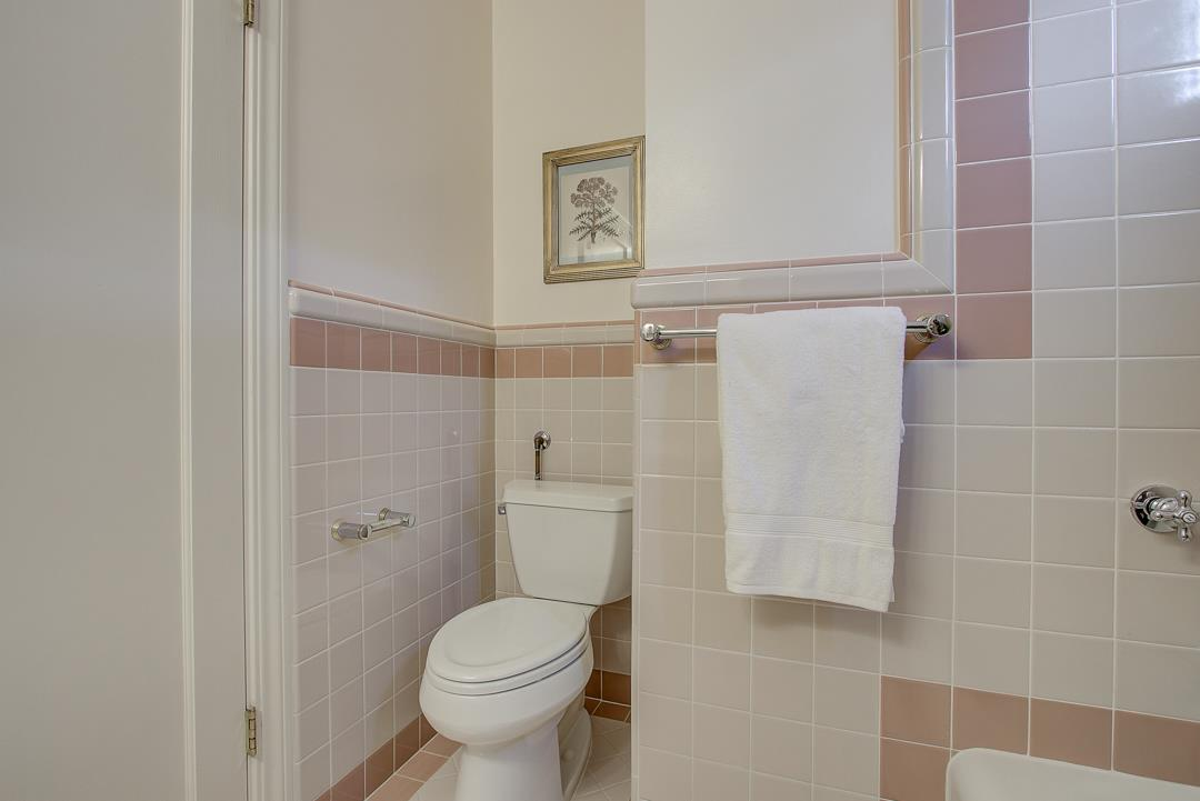 1218 QUINCE ST, SAN MATEO, CA 94402  Photo