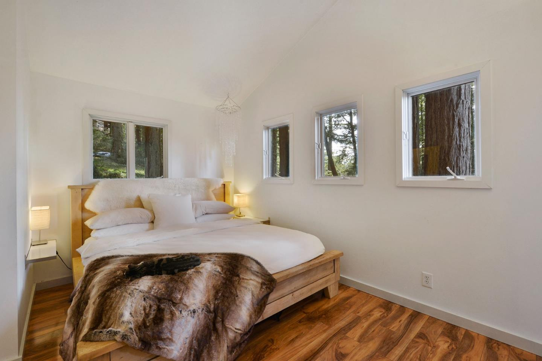 13876 Silver Sky Way Redwood City, CA 94062 - MLS #: ML81731908