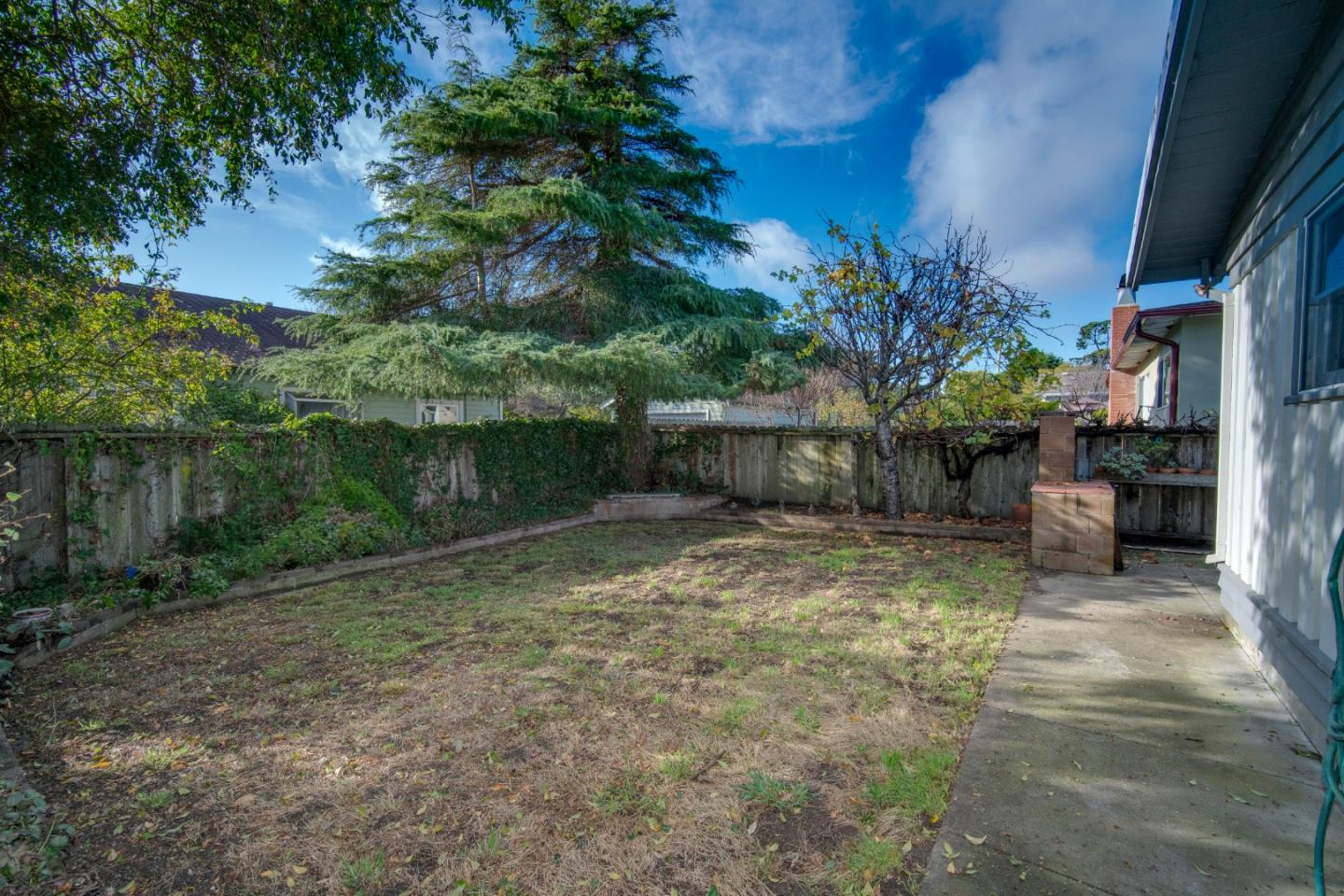 171 Vallejo Street El Granada, CA 94019 - MLS #: ML81731928