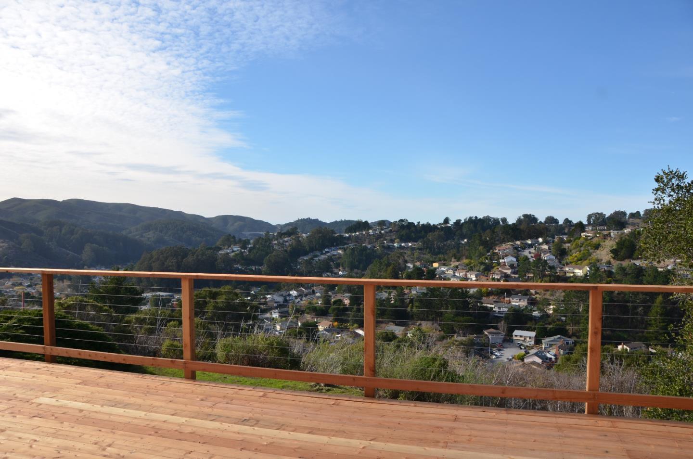 11 HUMBOLDT CT, PACIFICA, CA 94044  Photo