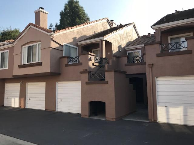 Image not available for 7007 Rodling Drive, San Jose CA, 95138