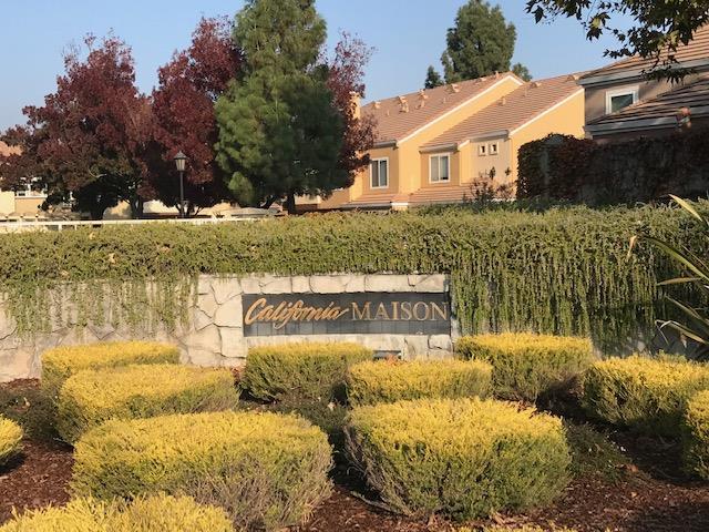 thumbnail image for 7007 Rodling Drive, San Jose CA, 95138