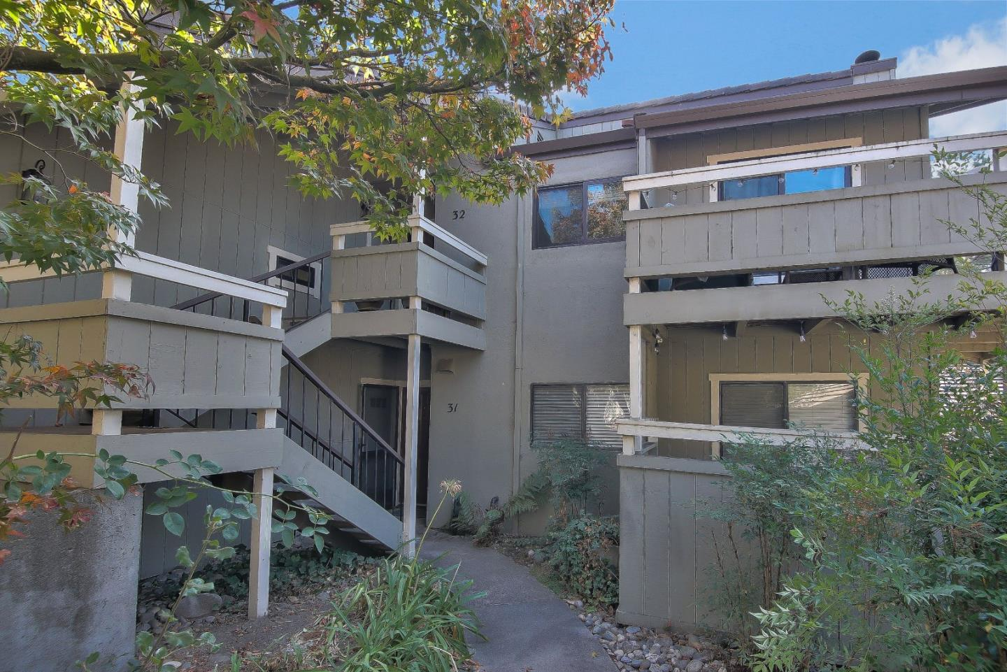 Detail Gallery Image 1 of 1 For 111 Bean Creek Rd #32, Scotts Valley, CA, 95066 - 2 Beds | 2 Baths