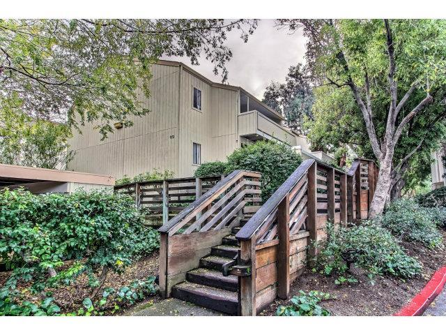 Santa Clara Homes for Sale -  Pool,  972 Kiely BLVD D