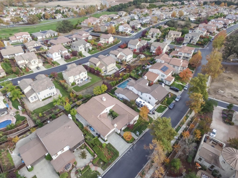7240 Eagle Ridge Drive Gilroy, CA 95020 - MLS #: ML81732039