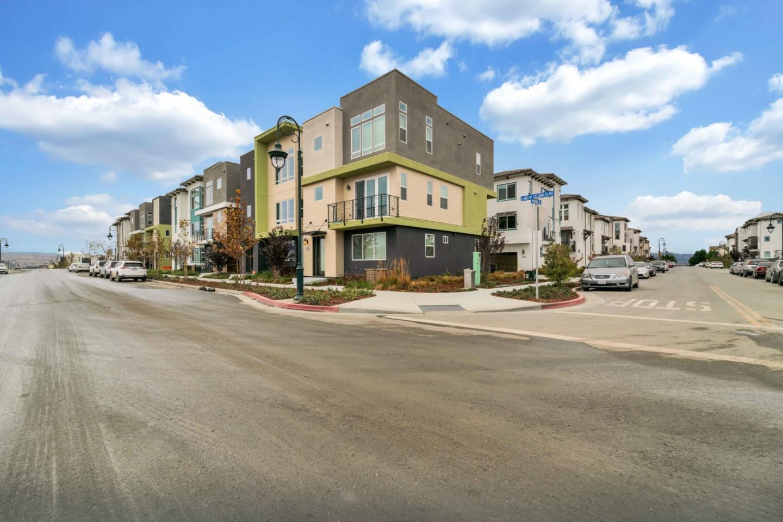 292 Llano De Los Robles Avenue San Jose, CA 95136 - MLS #: ML81732061