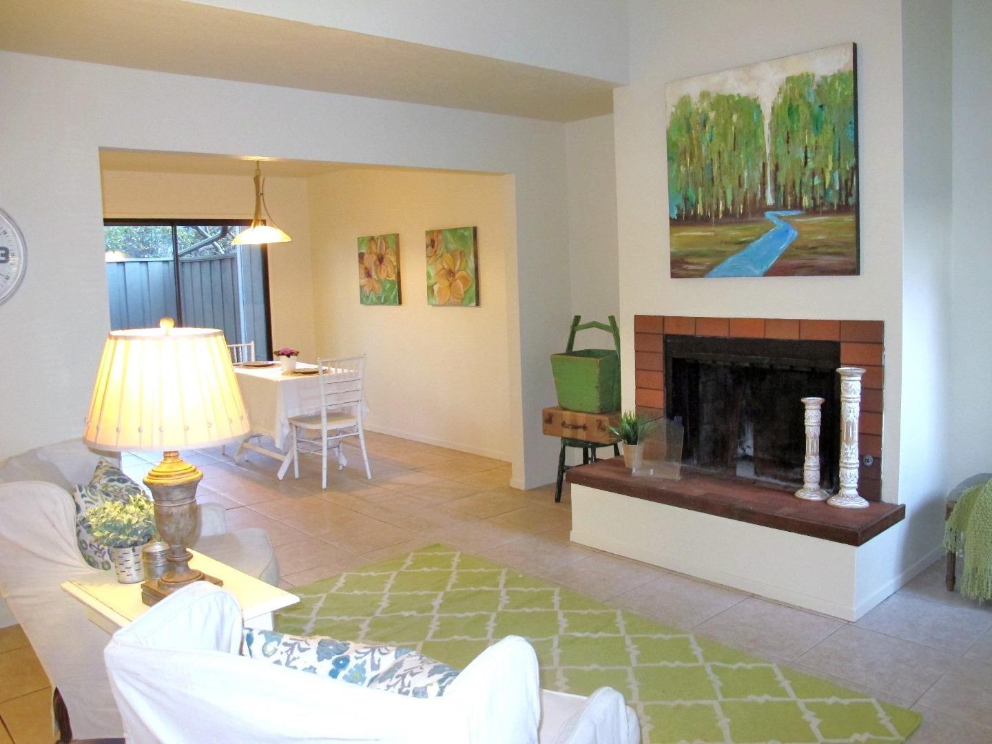 Detail Gallery Image 1 of 1 For 6103 Sheraton Pl, Aptos, CA 95003 - 3 Beds | 2/1 Baths