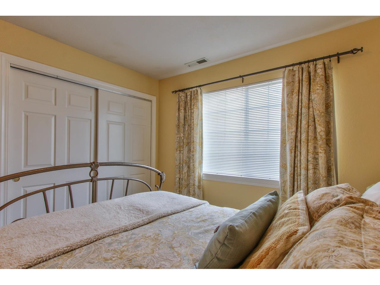 3334 Michael Drive Marina, CA 93933 - MLS #: ML81732104