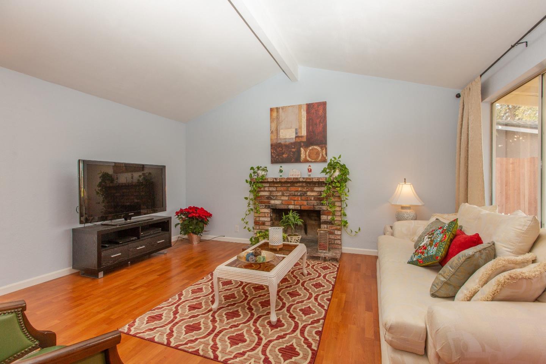 1199 Old Manor Place San Jose, CA 95132 - MLS #: ML81732130