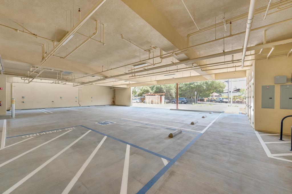 889 No San Antonio Road Unit 2020 Los Altos, CA 94022 - MLS #: ML81732140