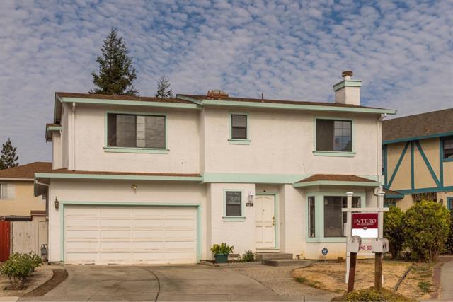 1714 Magnolia Tree Ct, San Jose, CA 95122