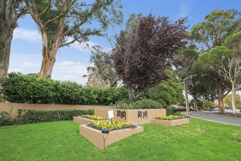 1919 Alameda De Las Pulgas Unit 161 San Mateo, CA 94403 - MLS #: ML81732229