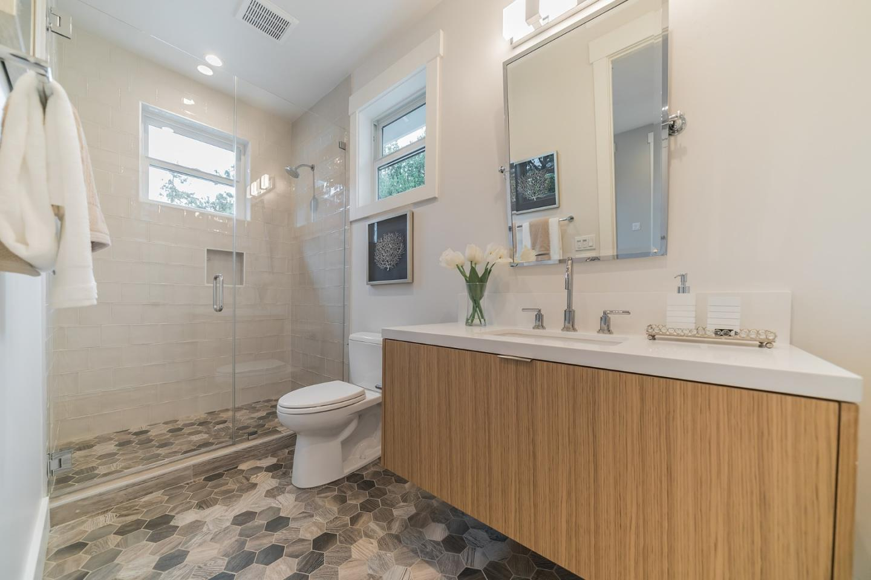 1428 Gerhardt Avenue San Jose, CA 95125 - MLS #: ML81732240