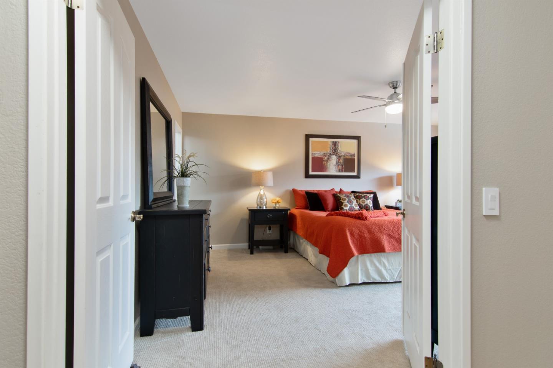 290 London Drive Gilroy, CA 95020 - MLS #: ML81732284