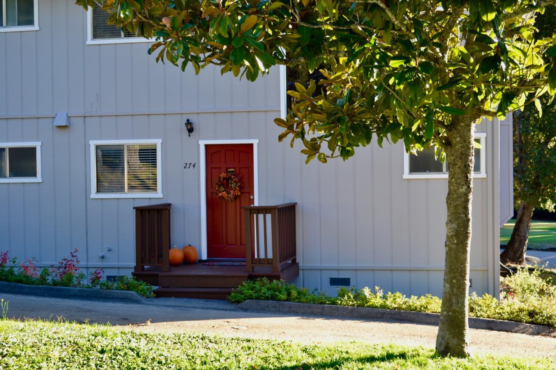 Detail Gallery Image 1 of 1 For 274 E Hilton Dr, Boulder Creek, CA, 95006 - 3 Beds | 2 Baths