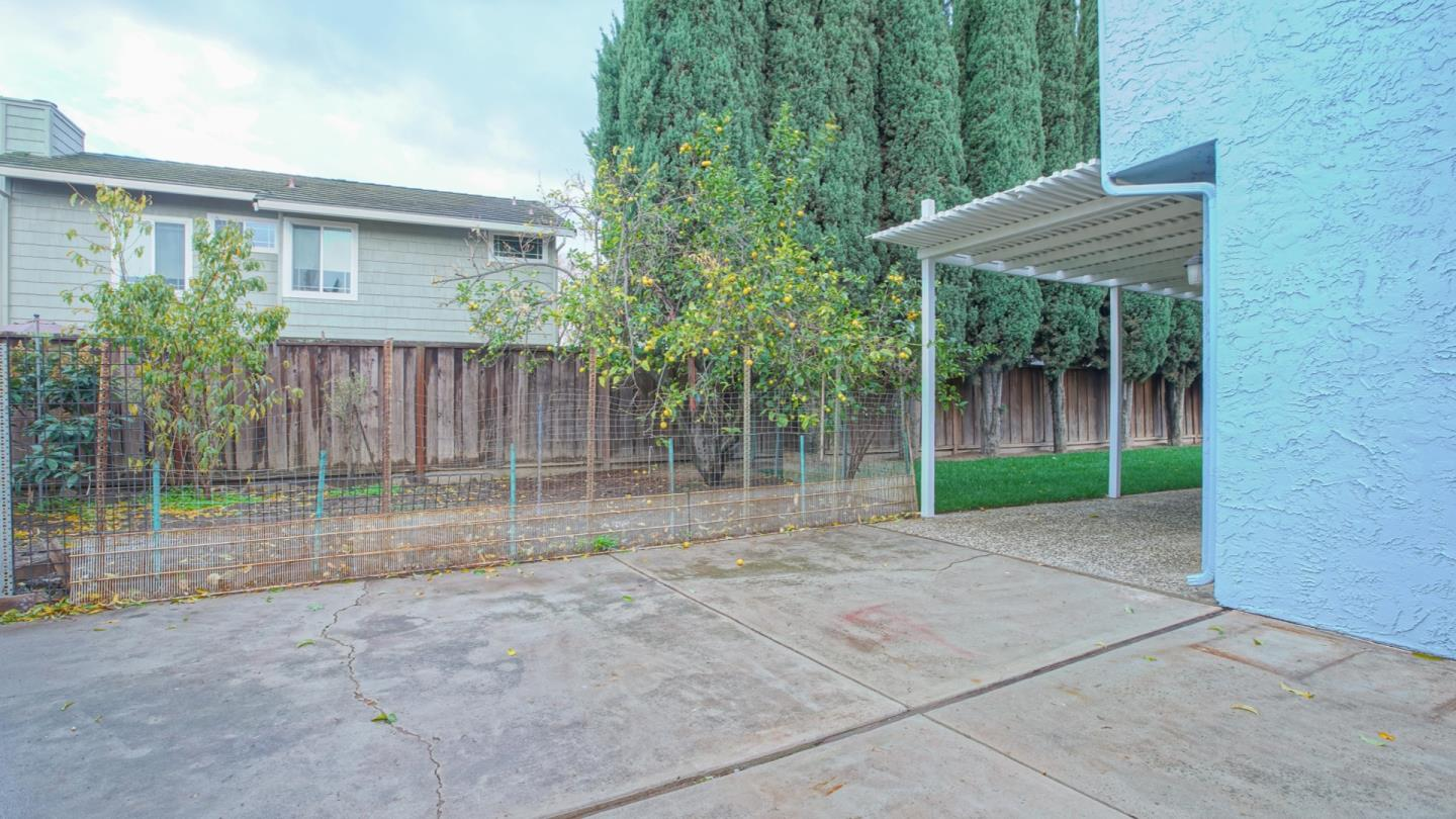 3825 Nash Court San Jose, CA 95111 - MLS #: ML81732374
