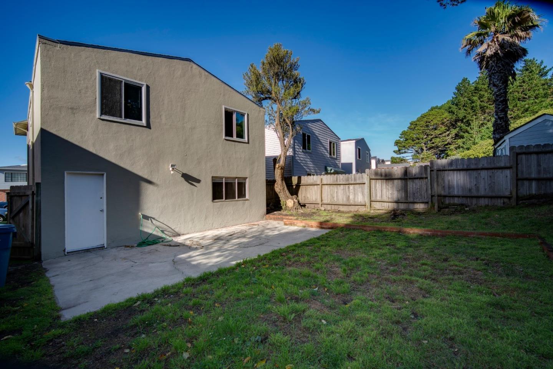 985 Skyline Drive Daly City, CA 94015 - MLS #: ML81732398