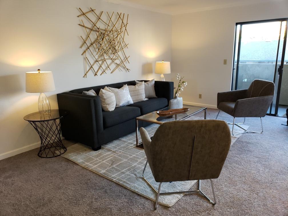 499 Estudillo Avenue Unit 102 San Leandro, CA 94577 - MLS #: ML81732438