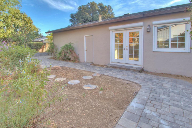 2658 Flory Drive San Jose, CA 95121 - MLS #: ML81732450