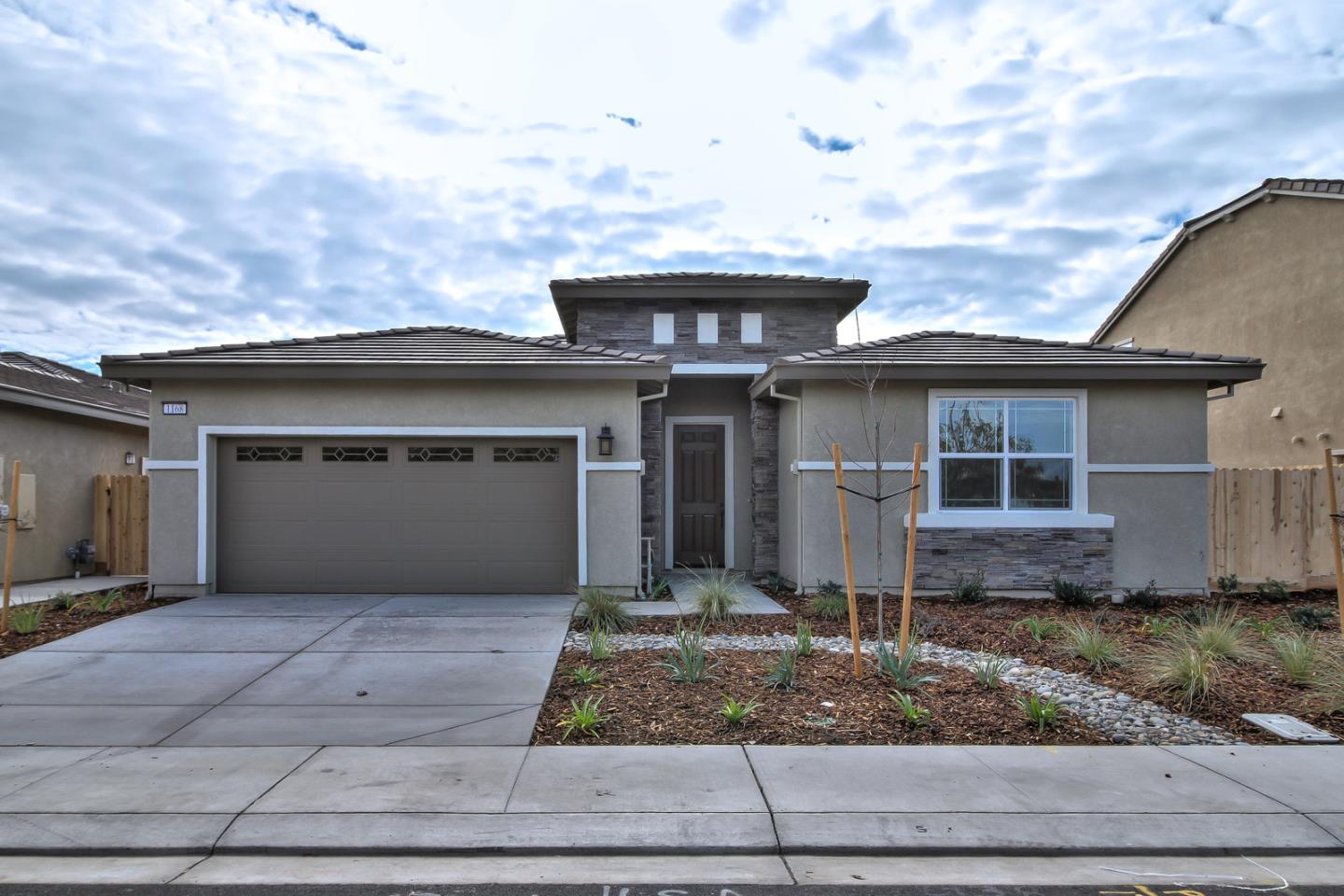 Image for 1168 Silva Way, <br>Manteca 95337