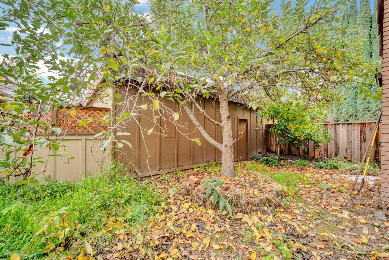2330 Mossdale Way San Jose, CA 95133 - MLS #: ML81732510