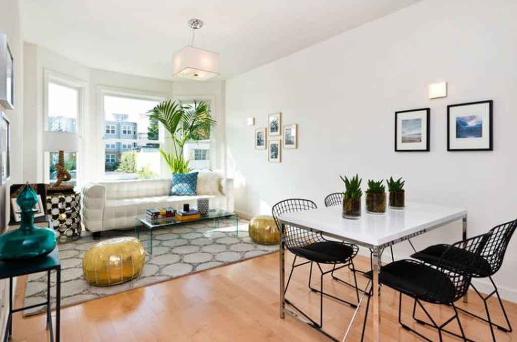 Image for 185 Russ Street, <br>San Francisco 94103
