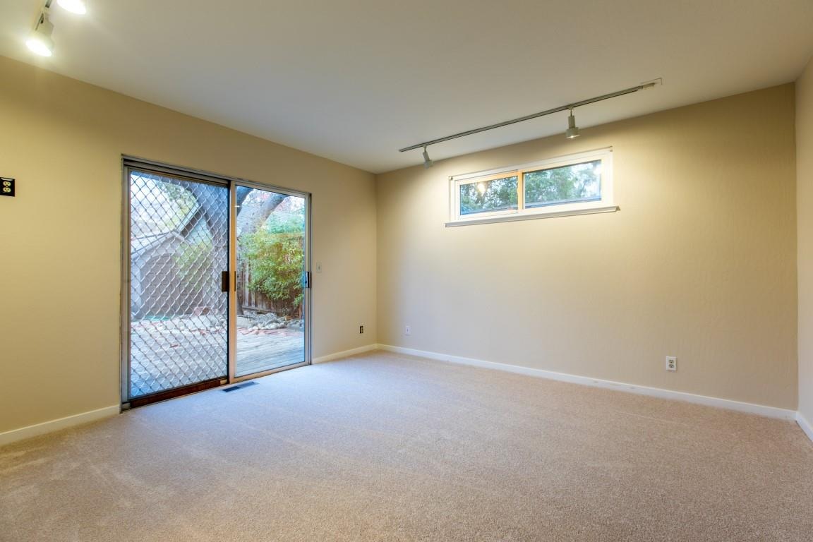1576 Hester Avenue San Jose, CA 95126 - MLS #: ML81732543