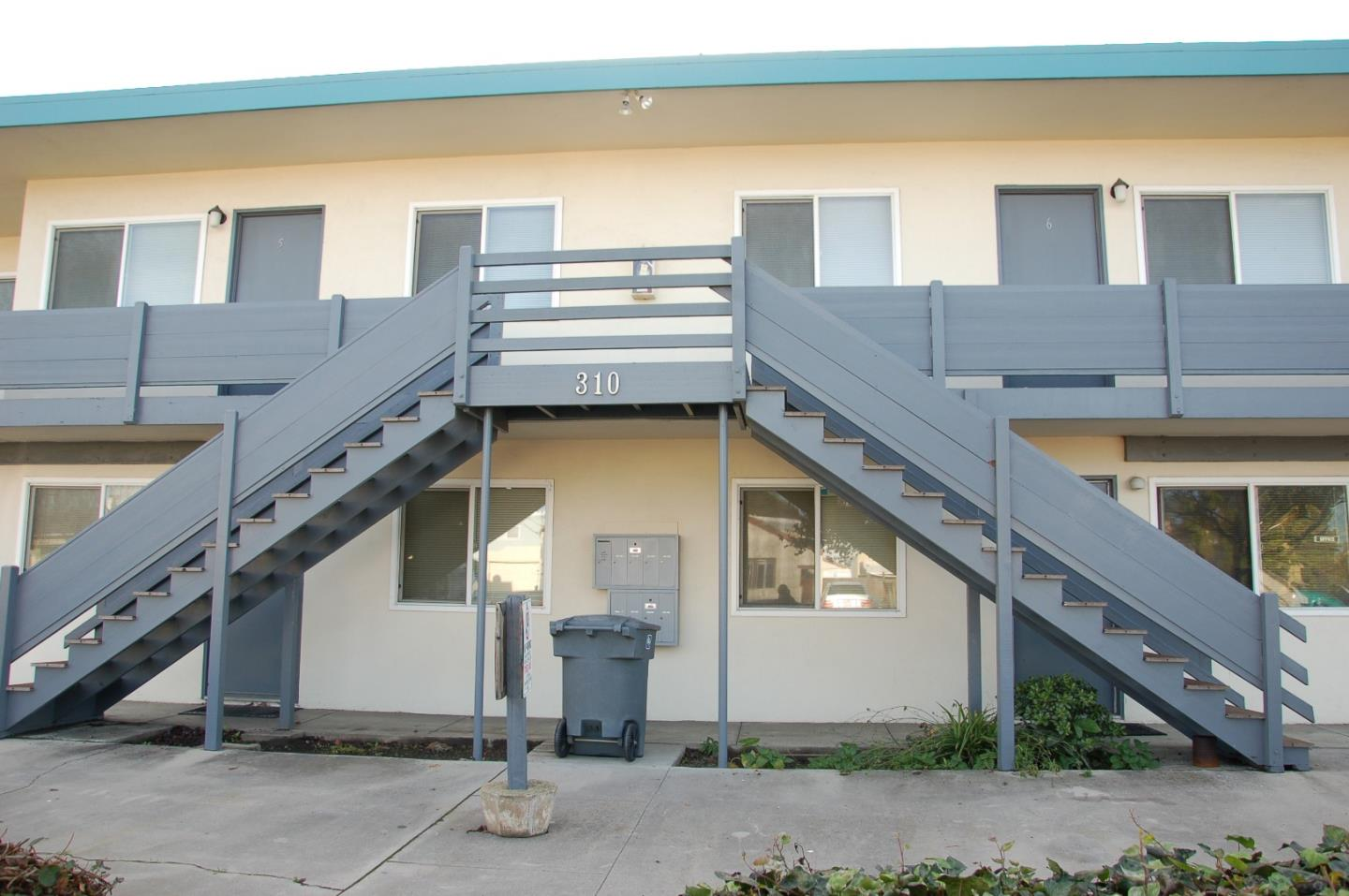 310 Maple Street Salinas, CA 93901 - MLS #: ML81732549