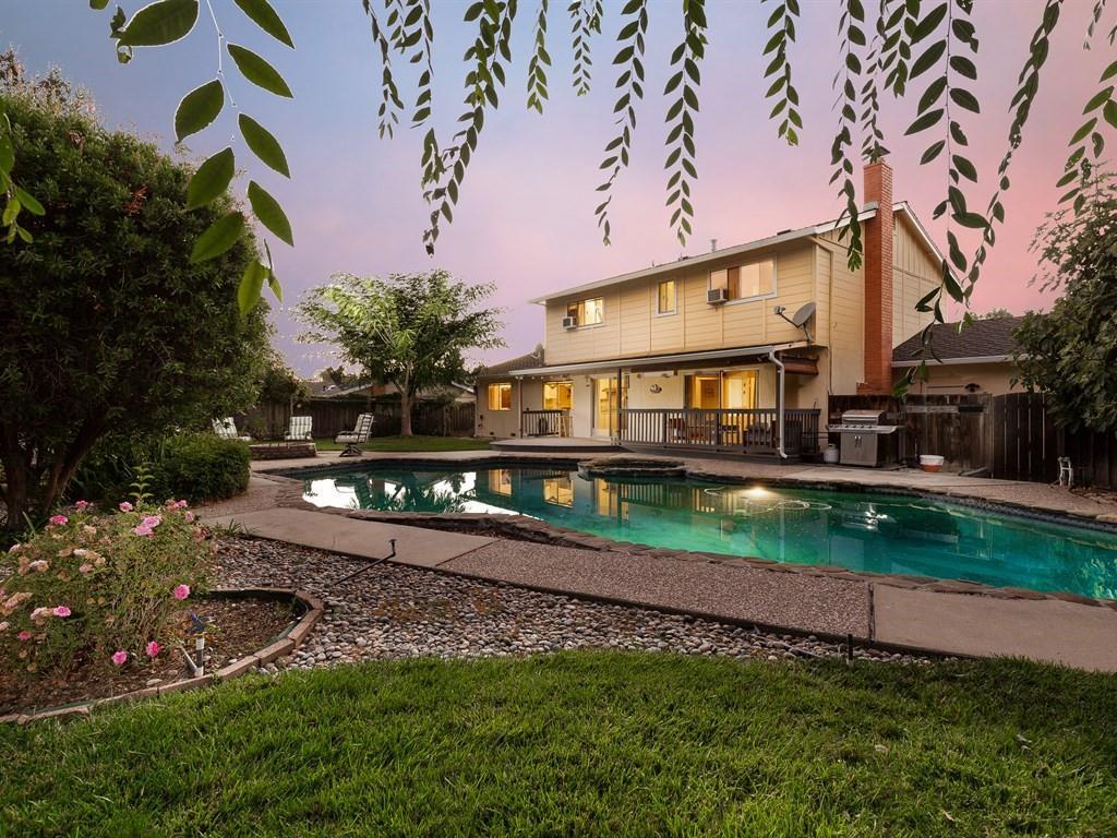 86 Piazza Way, San Jose, CA 95127