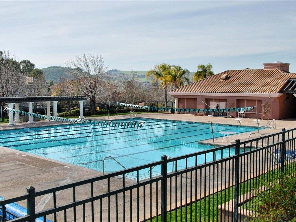 5826 Killarney Circle San Jose, CA 95138 - MLS #: ML81732610