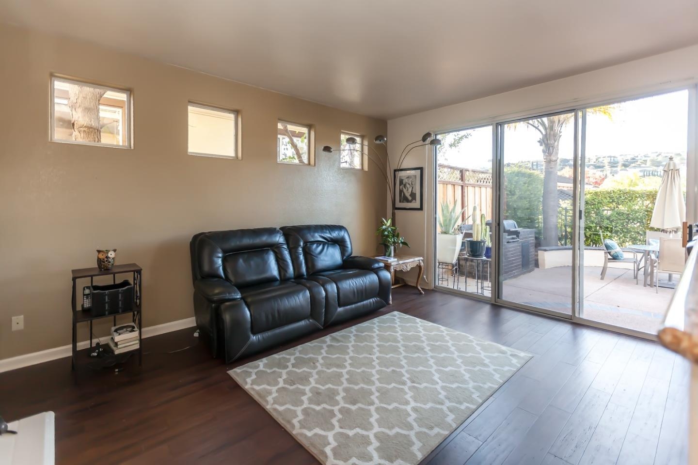 5826 Killarney Cir, San Jose, CA 95138