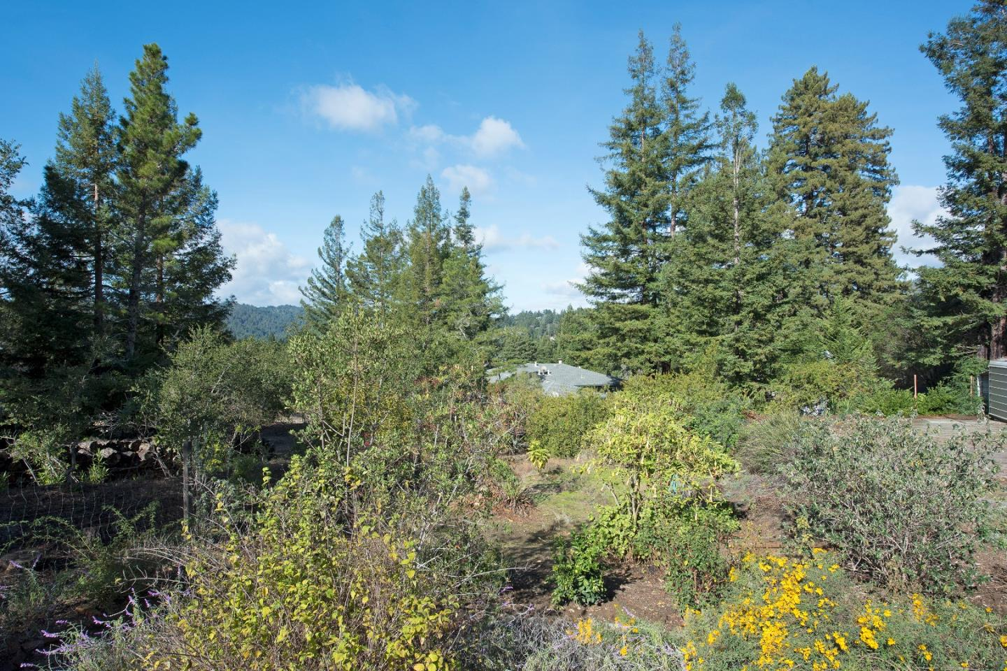 24925 Soquel San Jose Road Los Gatos, CA 95033 - MLS #: ML81732616