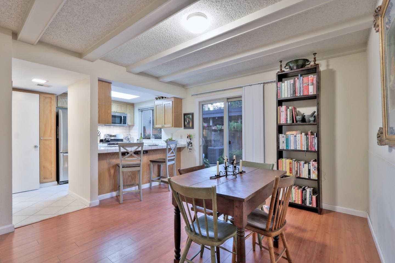 San Jose Real Estate For Sale | San Jose, CA Neighborhoods