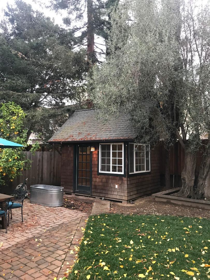 70 Orchard Avenue Redwood City, CA 94061 - MLS #: ML81732626