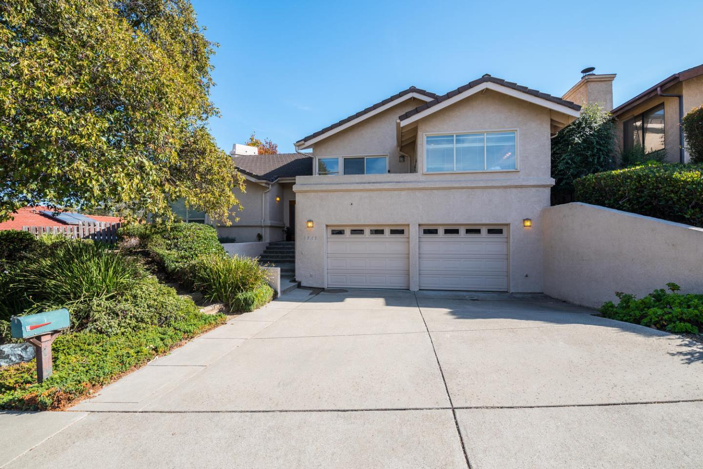 Detail Gallery Image 1 of 1 For 1715 Jalisco Ct, San Luis Obispo,  CA 93405 - 3 Beds   2 Baths
