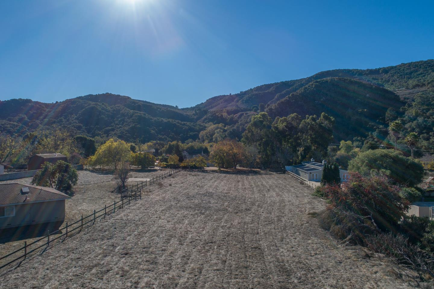 Detail Gallery Image 1 of 1 For 0 Via Madalena, Carmel Valley,  CA 93923 - – Beds | – Baths
