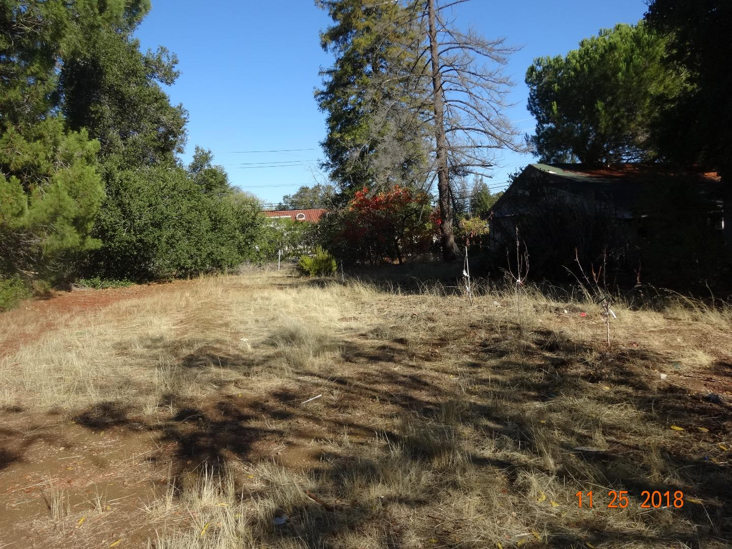 18880 Allendale Avenue Saratoga, CA 95070 - MLS #: ML81732682
