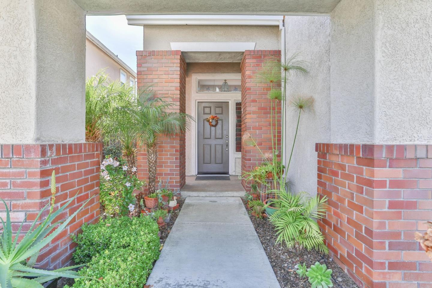 thumbnail image for 36121 Crystal Springs Drive, Newark CA, 94560