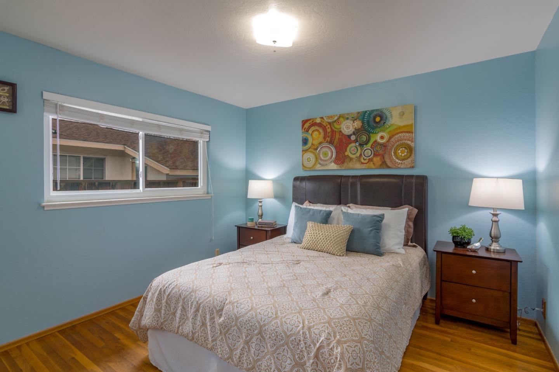 4913 Rio Vista Avenue San Jose, CA 95129 - MLS #: ML81732702