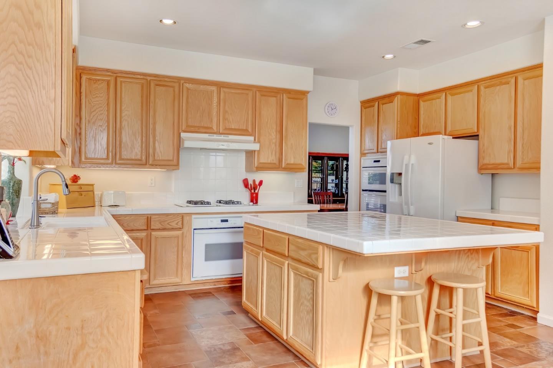 806 Covey Court Hollister, CA 95023 - MLS #: ML81732706