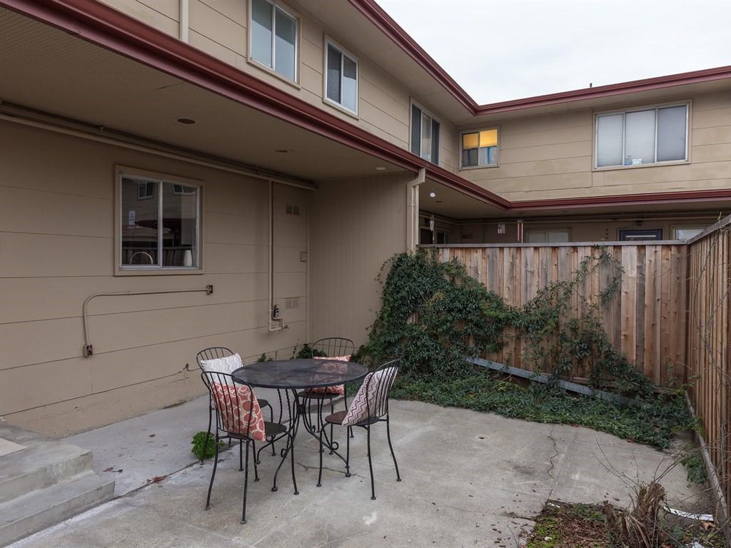 1555 Marina Court Unit B San Mateo, CA 94403 - MLS #: ML81732717