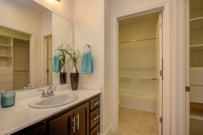 227 Currlin Circle Milpitas, CA 95035 - MLS #: ML81732733