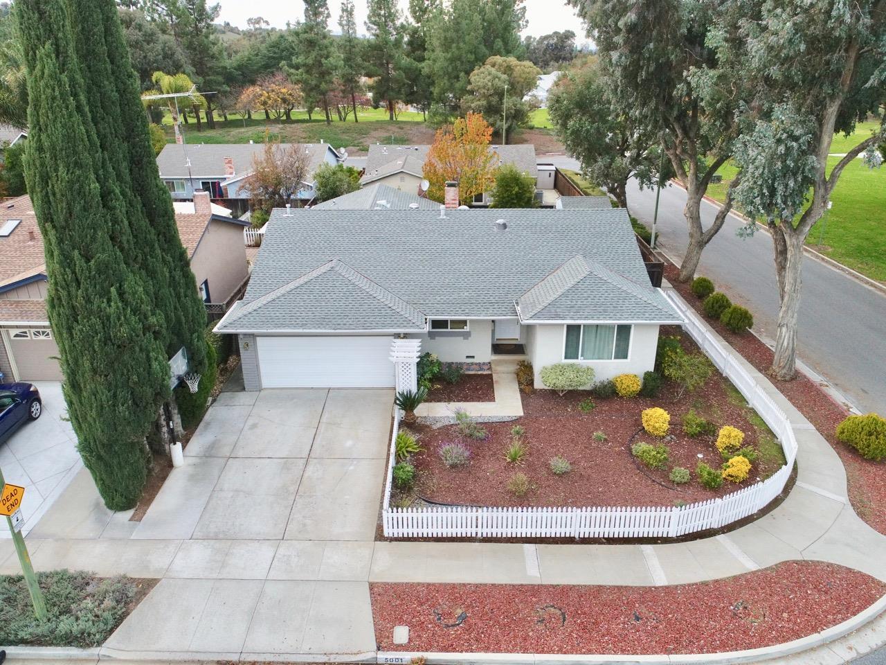 5001 Royal Estates Ct, San Jose, CA 95135